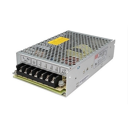 nguon-to-ong-abl2rem24100k-250w-dc24v
