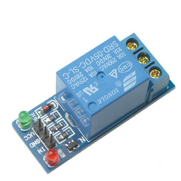 module-relay-1-kenh-5v-220vac10a-v1