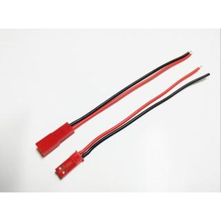 cap-chuyen-jack-pin-lipo-28cm