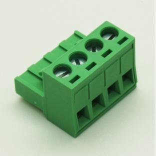con-4-ht508-4p-5-08mm-duc