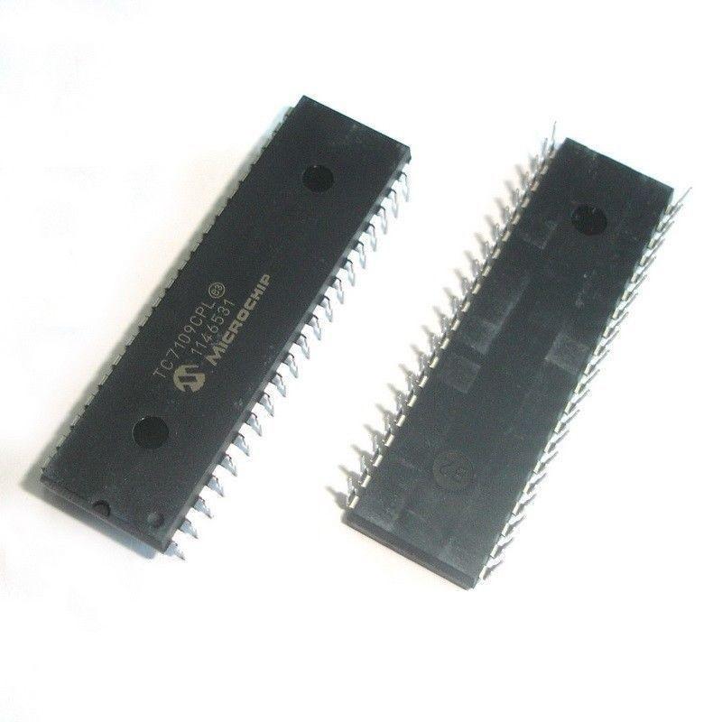 adc-12-bit-l7109-dip40