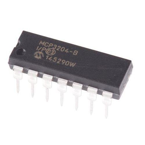adc-cmos-12-bit-mcp3204-dip14