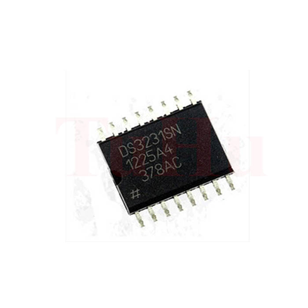ds3231n-soic16