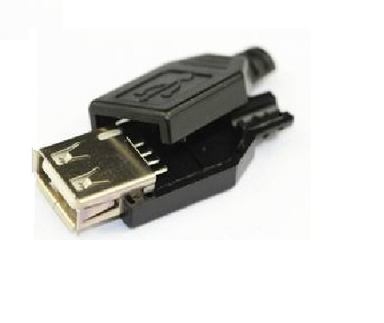 dau-jack-usb-co-vo-nhua