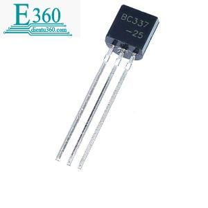 bc337-25-to92-trans-0-8a-45v-npn