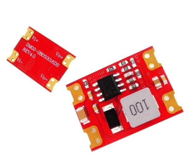 module-nguon-dc-5v-1-6a-7w-loai-han-mach-22-16-5-4-5mm