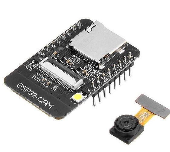 esp32-cam-wifi-bluetooth-camera-module-development-board-esp32-with-camera-modul