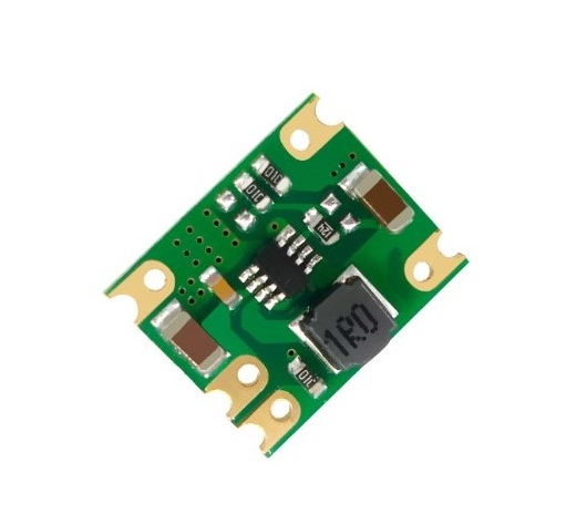 module-ha-ap-5v-xuong-3v3-loai-han-mach-15-12-4mm