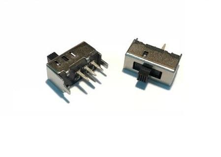 cong-tac-gat-0-5a-50v-ss-13f03g4