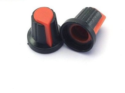 num-triet-ap-6mm-ta-1517