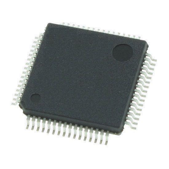 stm32l452ret6-lqfp64