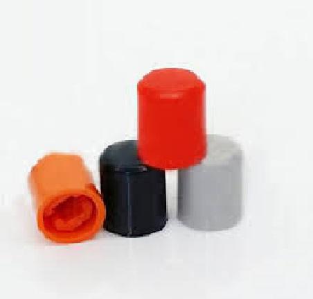 vo-nut-nhan-6-chan-8-5-8-5mm-va-8-8mm-do