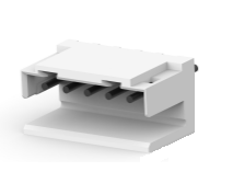 header-tyco-292254-6-6p-2mm