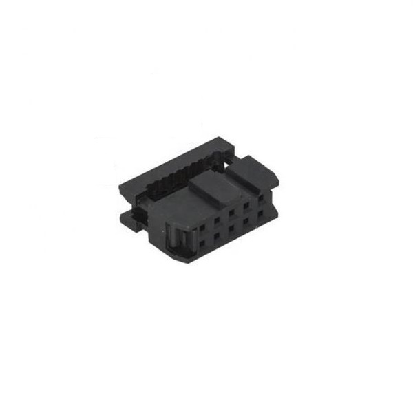 idc10-2-5p-1-27mm-duc-thang