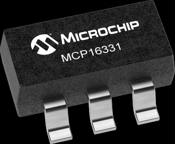 ic-nguon-mcp16331t-e-ch-sot23-6