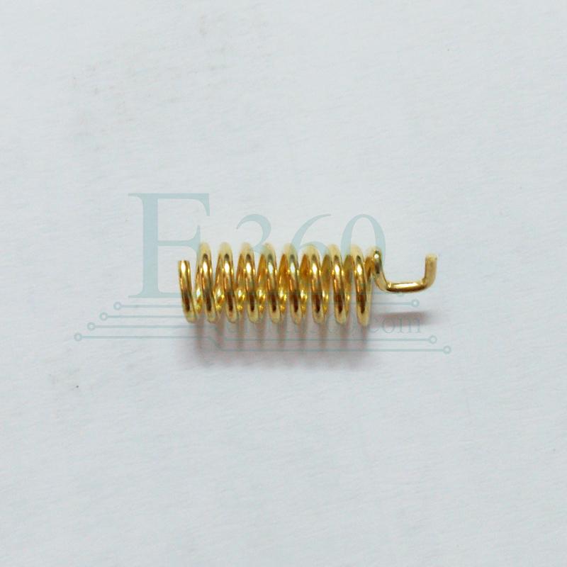 anten-lo-xo-868mhz-3dbi-soi-dong-0-8mm