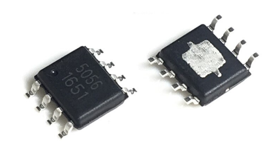 ic-sac-ap5056-sop8