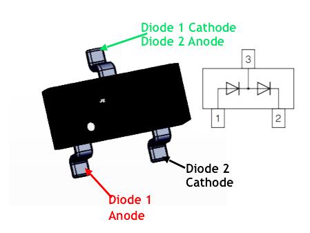 diode-zener-bzx84c5v1
