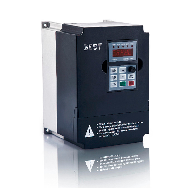 bien-tan-best-1-5kw-220v