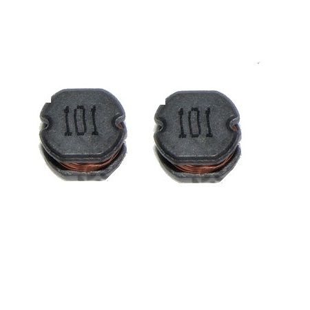 cuon-cam-100uh-4-5x5mm-cd54