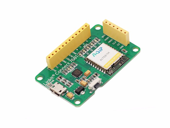 board-iot-linkit-connect-7681-seeed