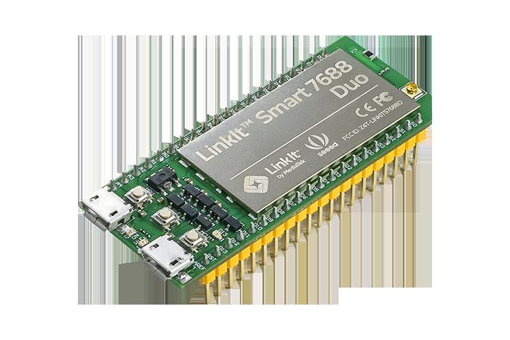 board-linkit-smart-7688-duo-seeed-chuyen-dung-cho-iot