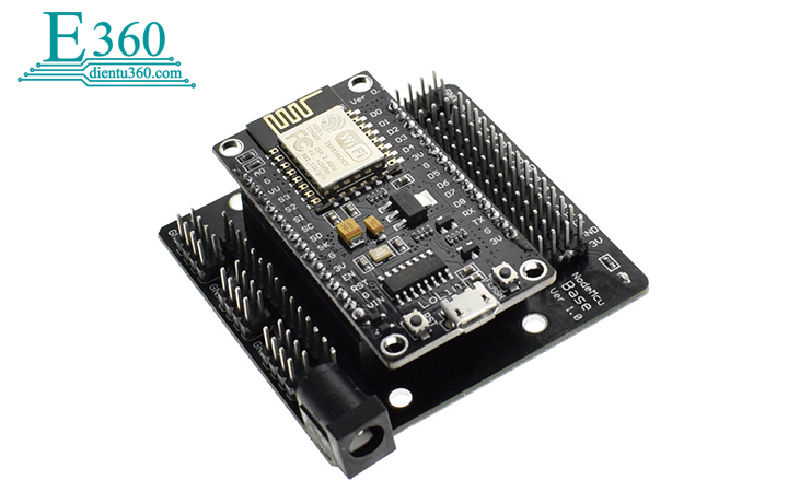 board-mo-rong-cho-kit-nodemcu-lua-esp8266