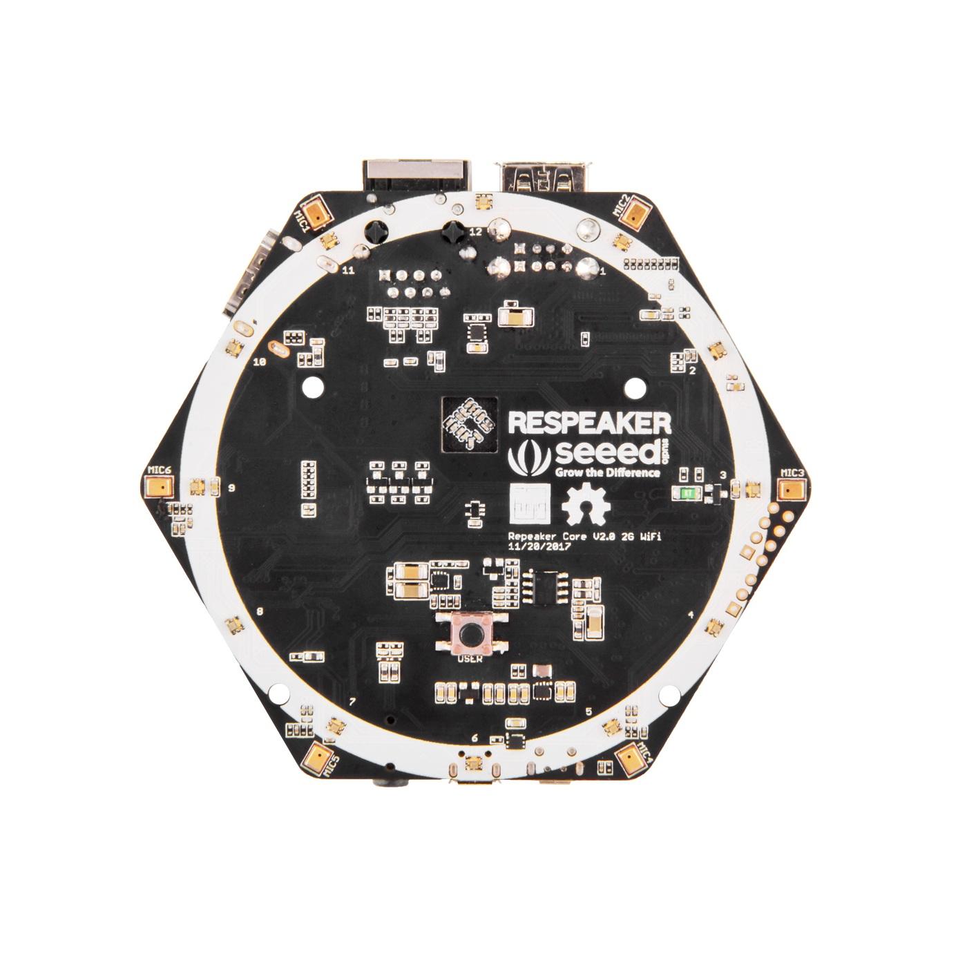 board-respeaker-core-v2-seeed-mach-nhan-dang-giong-noi