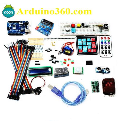 bo-hoc-tap-arduino-co-ban