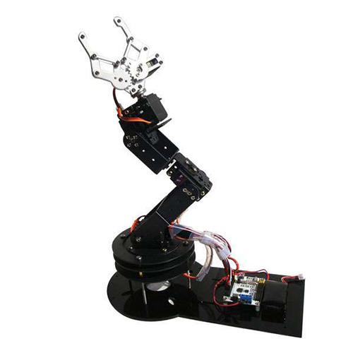 canh-tay-robot-4-bac-o-bi-xoay