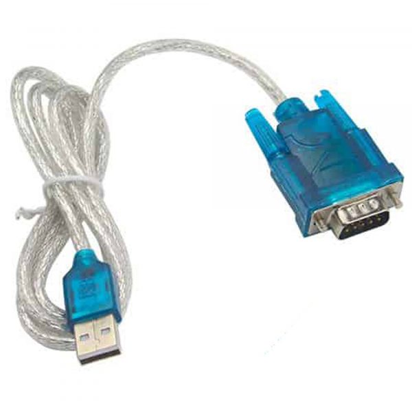 day-usb-to-com-r232