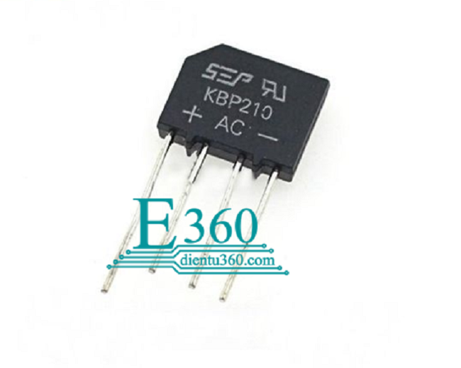 cau-diode-kbp210-2a
