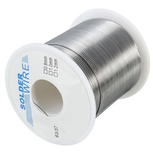 cuon-thiec-han-700g-0-8mm
