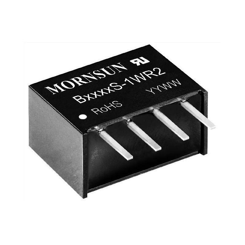 b1212s-1wr2-ic-converter-dc-dc-chinh-hang-mornsun