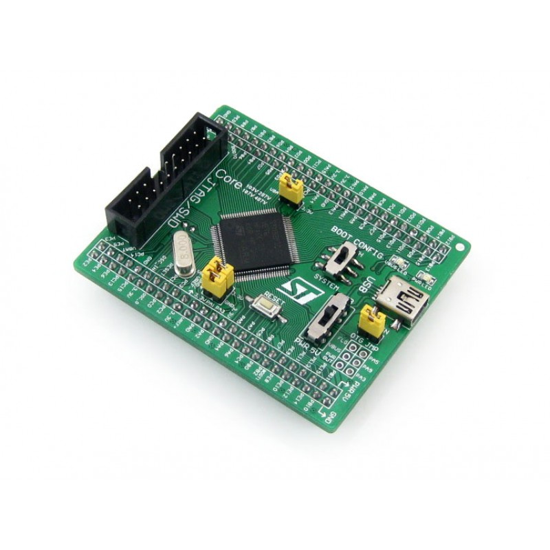 kit-arm-stm32-core-stm32f103vet6-waveshare