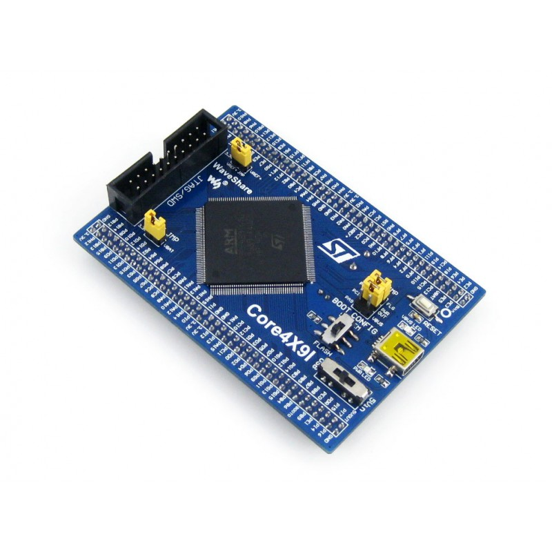 kit-arm-stm32-core-stm32f429igt6-waveshare