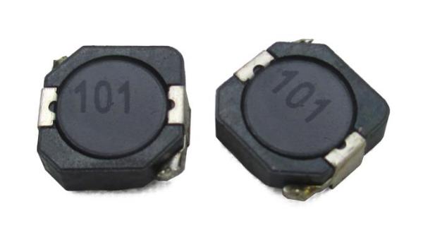 cuon-cam-100uh-1-5a-6x6x2-8mm-5d28