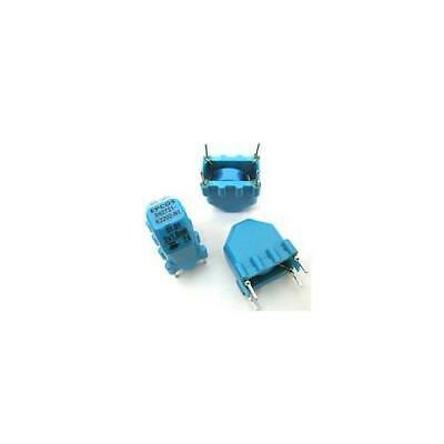 cuon-cam-b82721-k2202-n1-2x1-0mh-2a