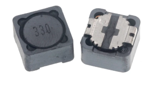 cuon-cam-33uh-330-3a-12x12x7mm