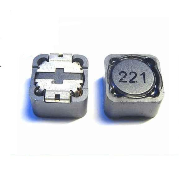 cuon-cam-220uh-221-3a-12x12x7mm