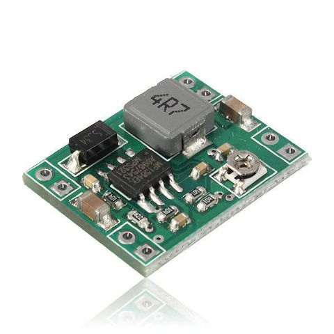 module-buck-dc-dc-mp1584en-3a-v1