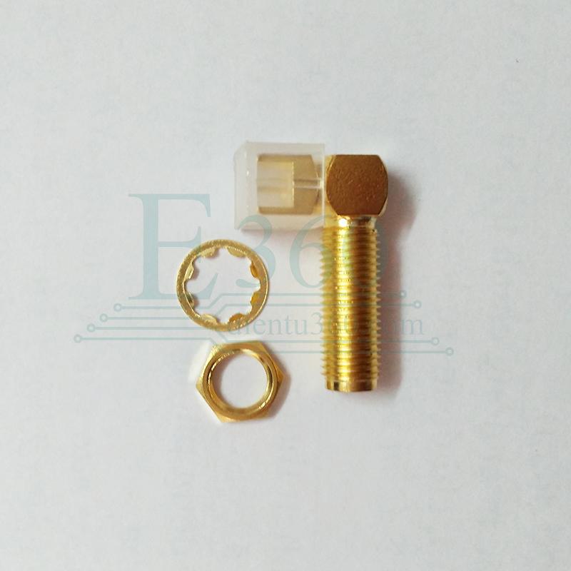 de-anten-sma-kwe-5-chan-loai-cai-cong-dai-23mm