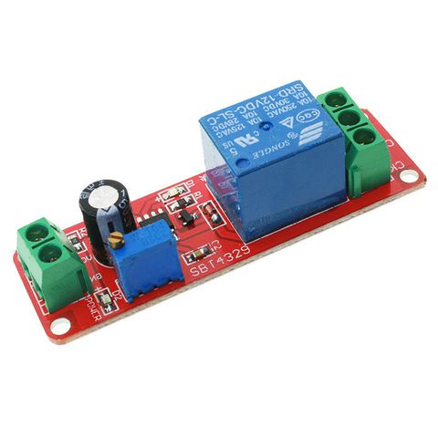 mach-tao-tre-dong-ngat-relay-ic-555-5v