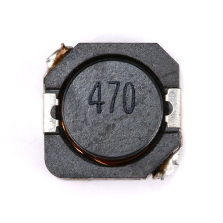 cuon-cam-47uh-1-5a-6x6x2-8mm-5d28