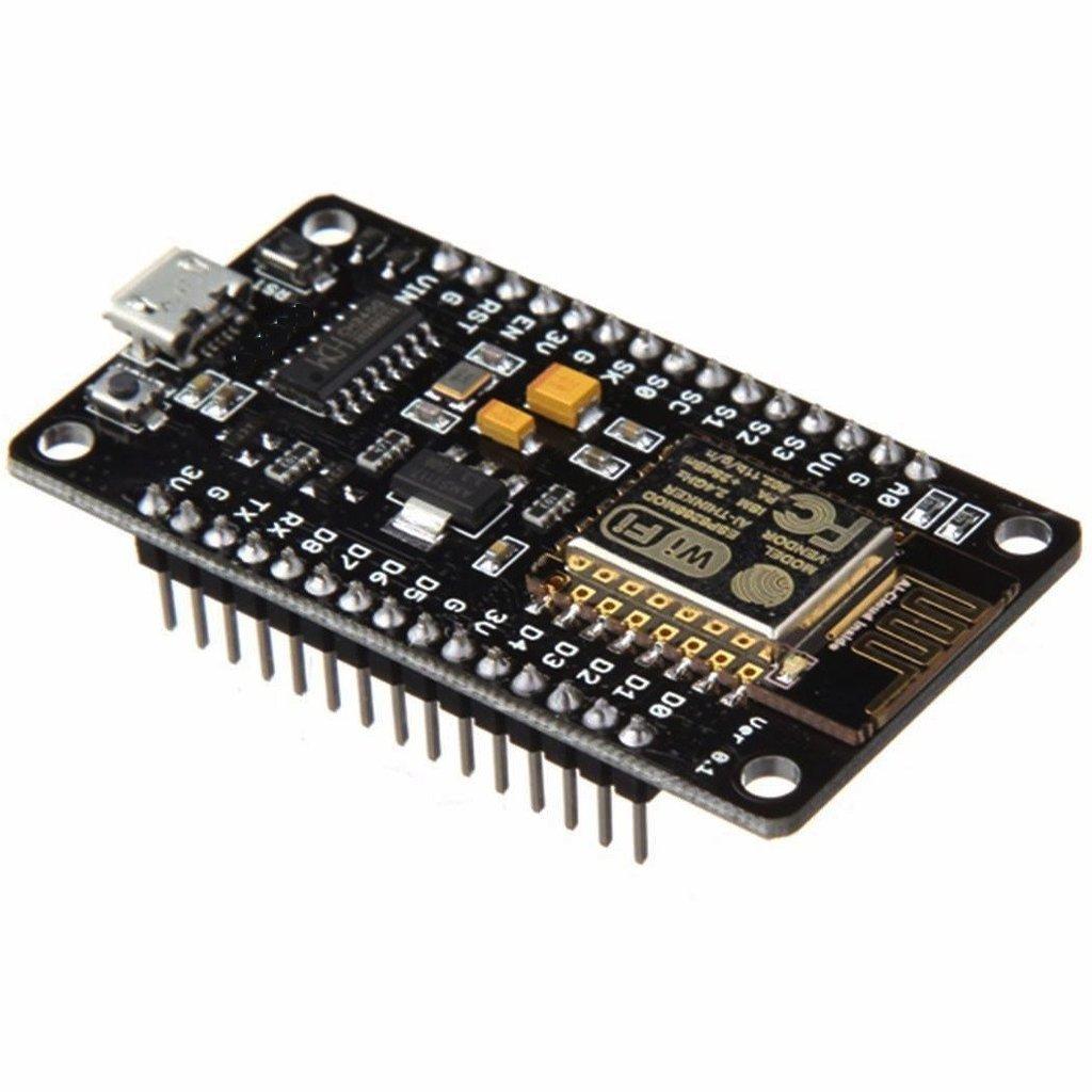 nodemcu-lua-wifi-esp8266