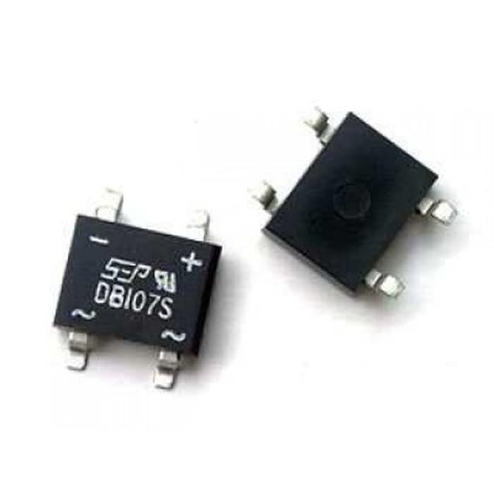 diode-cau-1a-100v-bd107s-smd