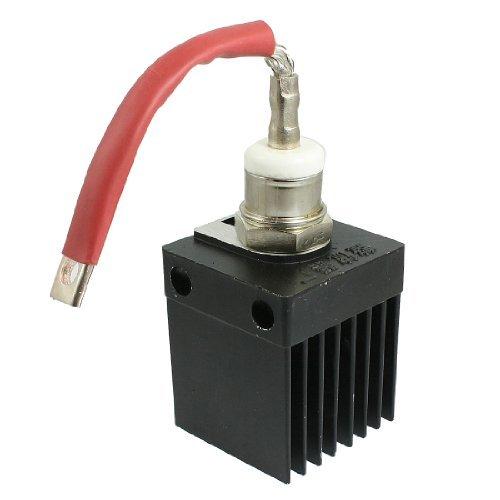 diode-chinh-luu-xoan-oc-zp100a-1600v-kem-ga-do-tan-nhiet