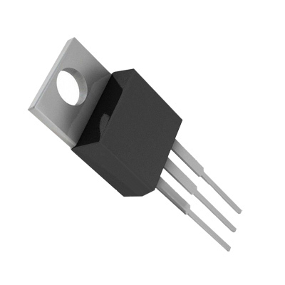 diode-schottky-mbr1560ct-e3-45-60v-to220ab