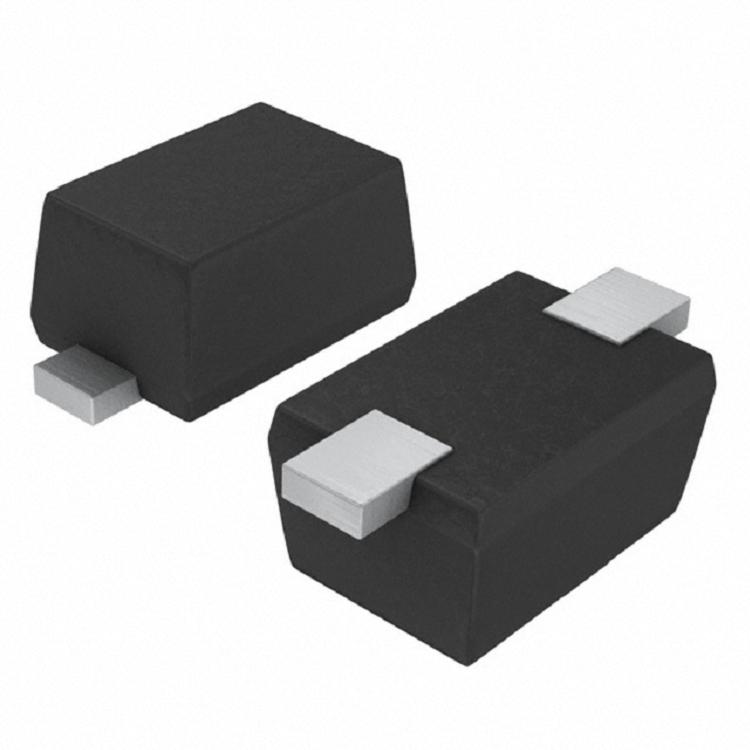 diode-zenner-2v-150mw-0603