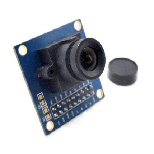 module-camera-al422fifo